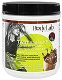 BodyLab — TastyShake Com...