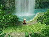 Nostalgia - Nintendo DS