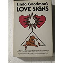Amazonm Linda Goodman Love Signs. Meal Signs. Zombie Signs Of Stroke. Courtesy Signs Of Stroke. Radiation Signs. Foot Care Signs. Flood Signs Of Stroke. Oral Cancer Signs. Dog Gum Signs Of Stroke