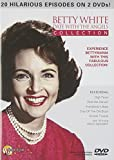 Betty White: Date With the Angels Collection