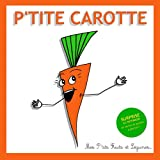 P'tite carotte