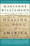 Healing the Soul of America: Reclaiming Our Voices as Spiritual Citizens