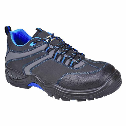 Calzado Protección Azul Steelite De Steelite Calzado S7nnf81