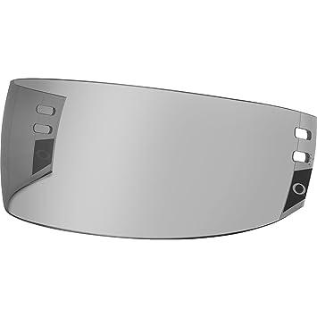 pikatoimitus hyvin tiedossa ostokset Oakley Straight Pro Cut Hockey Visor
