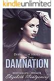 Damnation (The Dyphillum Series Book 2)