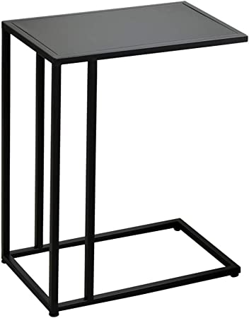 Qrfdian Nordic Small Coffee Table Small Side Table Seating Area