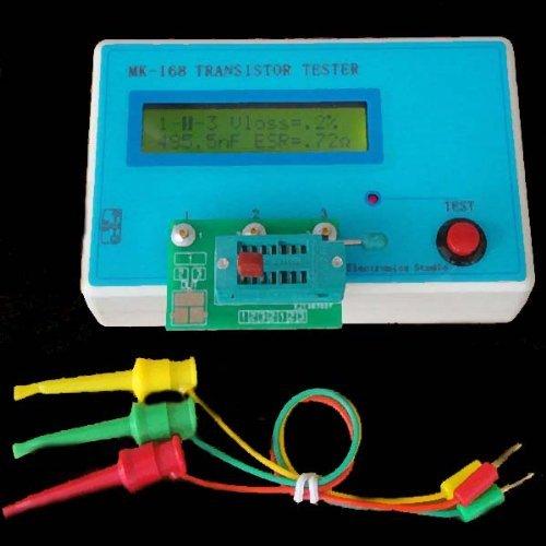 Huhushop Transistor MOSFET Capacitor Resistor