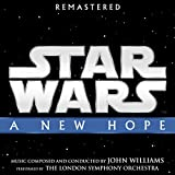 #2: Star Wars: A New Hope