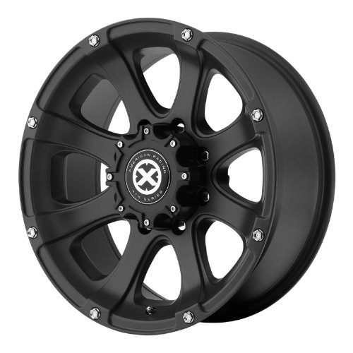 ATX Series Ledge Wheel with Teflon Coated Finish - Teflon Wheels Atx