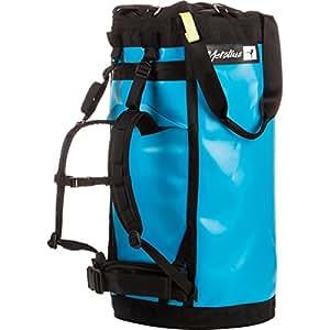 Amazon.com: Metolius – Half Dome Haul Bag: Sports & Outdoors