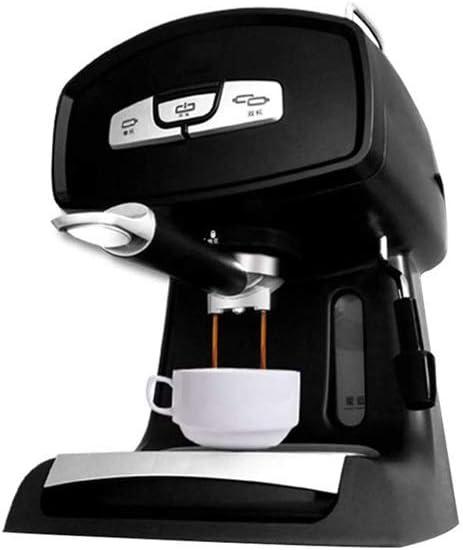 RMXMY Café Express de la máquina y de Consumo Comercial Tuerca ...