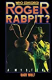 Roger Rabbits Review and Comparison