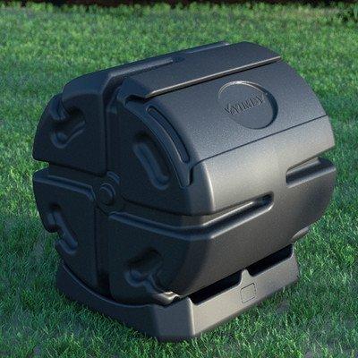 yimby-6-cu-ft-tumbler-composter