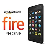 unlocked amazon fire phone - Amazon fire phone AT&T 64GB