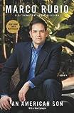 img - for An American Son: A Memoir book / textbook / text book