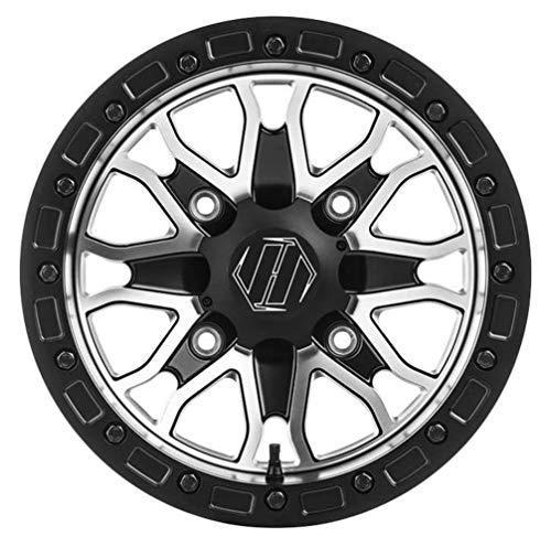 Hiper Wheel The Best Amazon Price In Savemoney Es