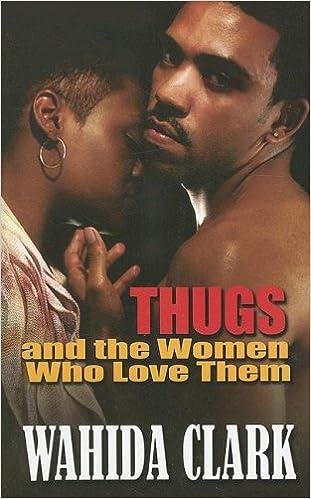 why black women love thugs