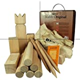 ClubKing Ltd Kubb