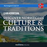 Learn Norwegian: Discover Norwegian Culture & Traditions |  Innovative Language Learning LLC