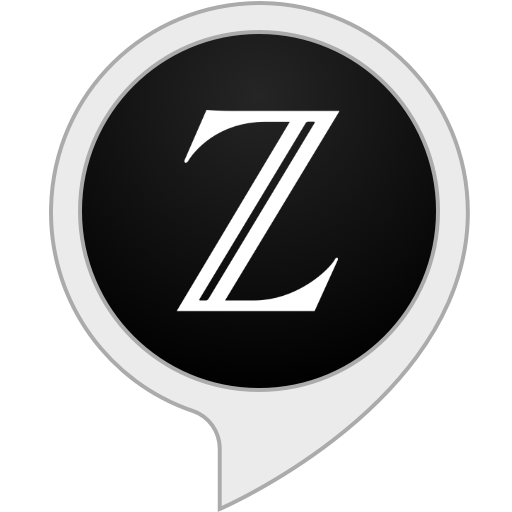 ZEIT Quiz
