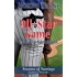All-Star Game with the Santiagos (Seasons of Santiago, #2) (Deadlines & Diamonds, 4.5)