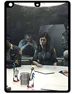 2015 Tpu Phone Case With Fashionable Look For Alien: Isolation iPad Air2 3857740ZB822541410AIR2 Gary E. Gonzalez's Shop
