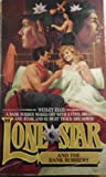 Lone Star and the Bank Robbers, Wesley Ellis, 0515104469