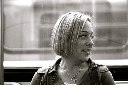 Kristi Blakeway