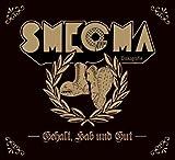 Gehalt, Hab Und Gut (Diskografie) by SMEGMA
