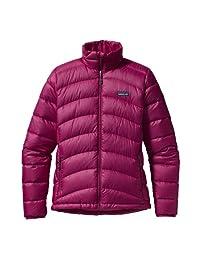 Patagonia Hi-Loft Down Sweater - Women's