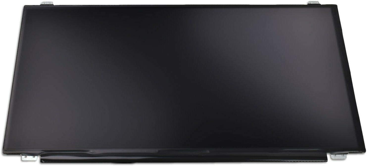 """New 15.6"""" HD LCD LED Replacement Display Screen for Acer Aspire 5 A515-51-50RR"""