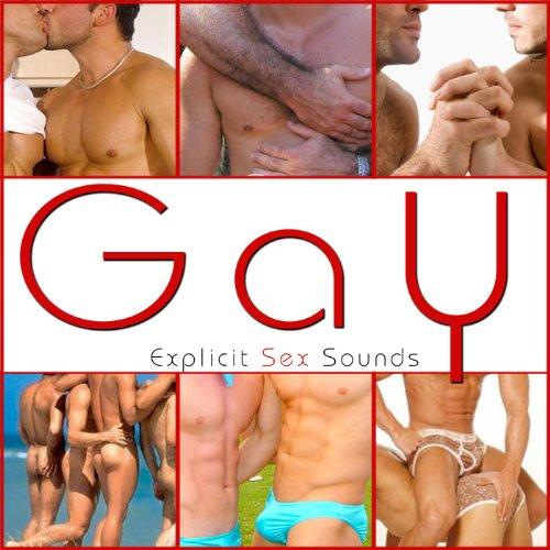 A Dildo and Happy End (Homosexuell Sex) [Explicit]