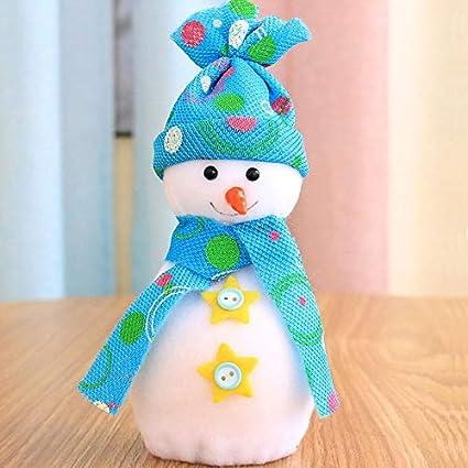 Immagini Di Natale Pupazzi Di Neve.8eninine Bambini Bambini Pupazzi Di Neve Borse Alta Classe