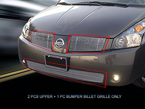 04 Bolt Over Grill - 4