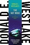 The Hot Rock, Donald E. Westlake, 1468309129