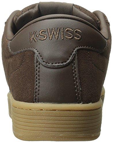K-Swiss Hoke SDE CMF Ante Zapatillas