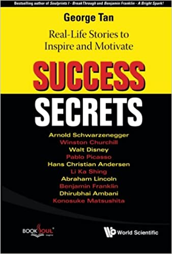 Amazon Success Secrets Real Life Stories To Inspire