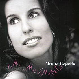 Amazon.com: Em movimento: Bruna Repetto: MP3 Downloads