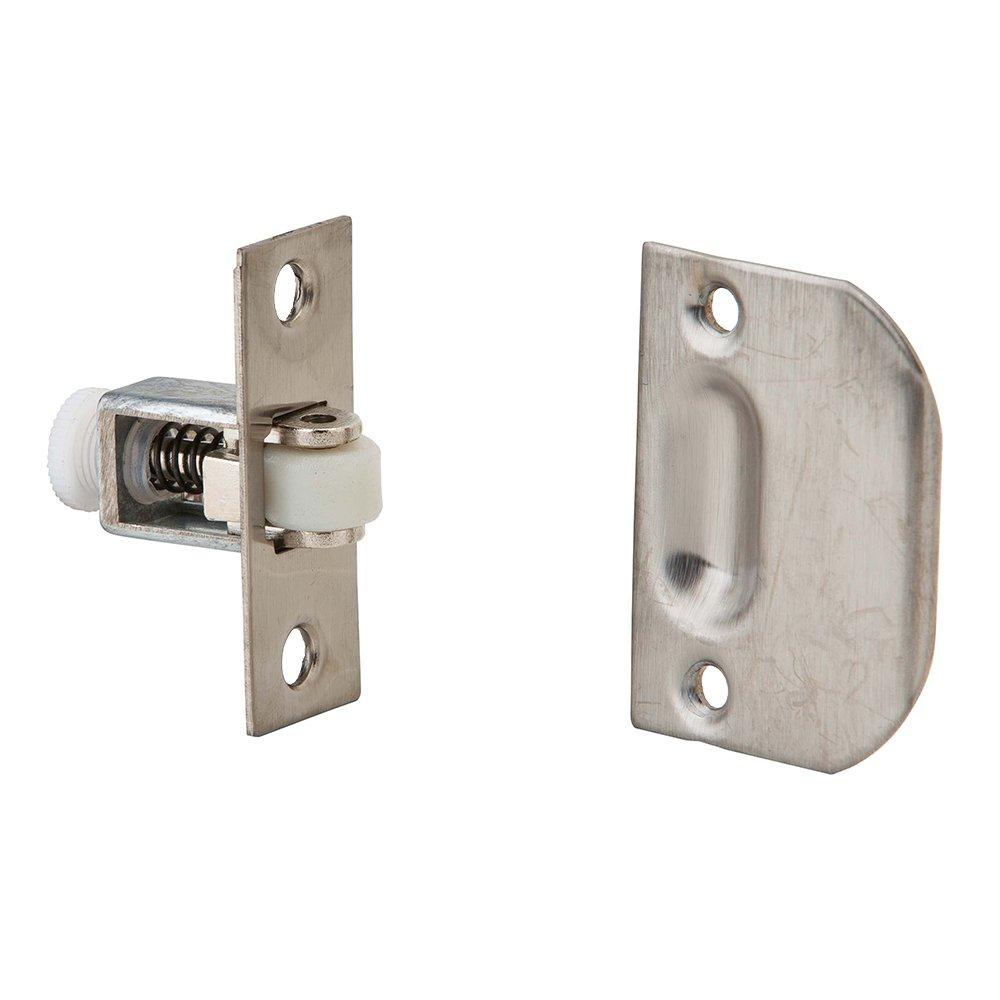 Door Catches Amp Door Catches Sc 1 St Doorware Com