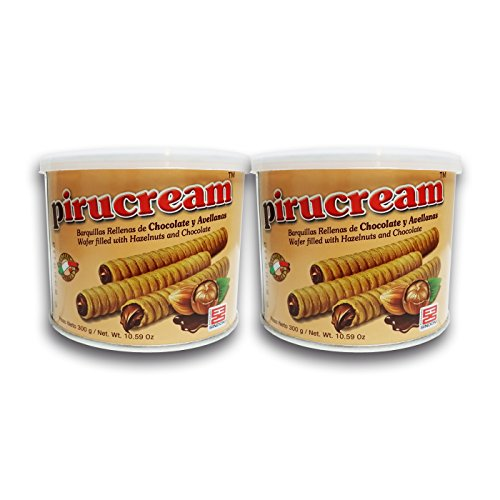 2-pack-pirucream-chocolate-and-hazelnut-wafer-1059oz