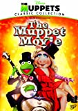 The Muppet Movie (Special Edition) [Reino Unido] [DVD]