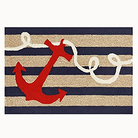51wj5JNC8eL._SS450_ Anchor Rugs and Anchor Area Rugs