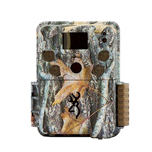 Buy browning game camera
