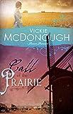 Call of the Prairie (Pioneer Promises Book 2)