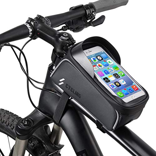 phone case cycling - 5