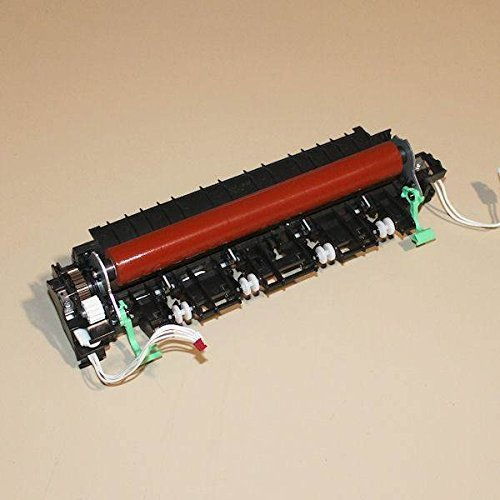 Genuine Brother Fuser (Fixing) Unit - 115 Volt ,DCP-7060D 7065DN,HL-2220 2230 2240, 2240D,2270DW,2280DW,intelliFAX-2840,intelliFAX-2940,MFC-7240,MFC-7360N,MFC-7460DN,MFC-7860DW, LY2487001