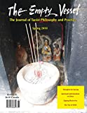 The Empty Vessel: The Journal of Taoist Philosophy and Practice