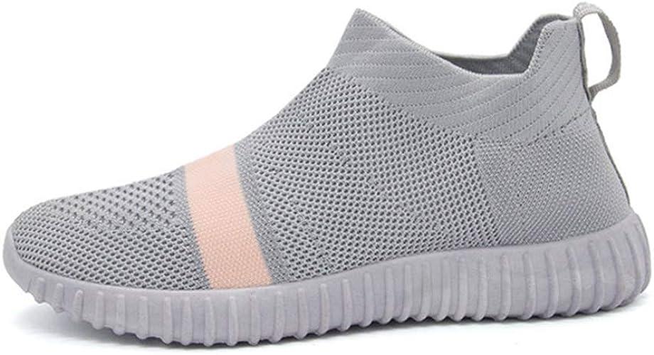 Women Running Shoes Summer Trend Sock
