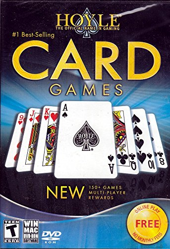 bridge card online game - 2