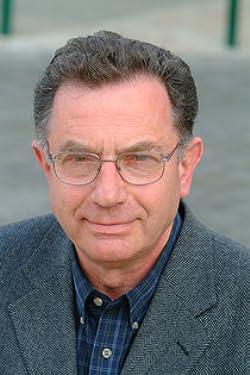 István Hargittai